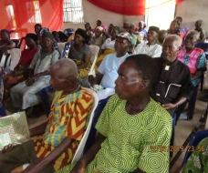 Cross-section-of-the-elderly-during-a-training-session-paying-attention-on-how-to-age-happily