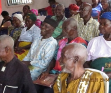 Smiling-faces-of-the-elderly-in-the-Happy-Ageing-Project